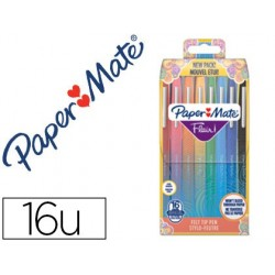 ROT PAPER MATE PAPERMATE...