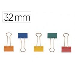 ARCH PAL ELBA CART FORR A4...