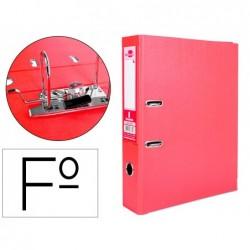 ETIQ ADH APLI 105 X 74 MM 8...