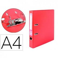 REGLA M+R 30 CM PLAST TRANSP