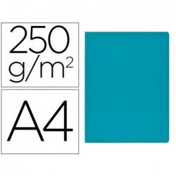 REGLA M+R50 CM PLAST TRANSP