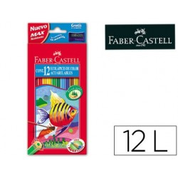 LAPI COL FABER-CASTELL...