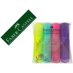 ROT FABER FLUOR 1546 COL...