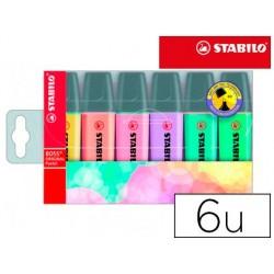 HP t640 AMD R1505G 8GB...