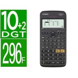Brother Impresora Laser...