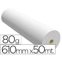 Epson Impresora Ecotank...