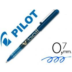 HP Multifunción Color...
