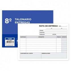 PASTA STAED FIMO SOFT 56 GR...