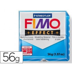 PASTA STAED FIMO EFFECT 56...
