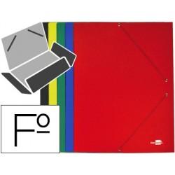 PINT ACRILICA L&B LEFRANC...