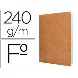 RECAMB COL 1 OXF A4+ LILA 4...