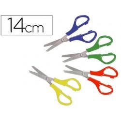 RECAMB COL 1 OXF A4+ FUCS 4...