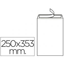 ROTULADOR SHARPIE PACK 7...