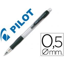 SEP ELBA PLAST 120 MC A4 11...