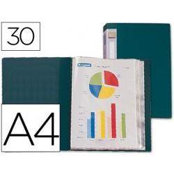 GRAP RAPID OPTIMA HD70 CAJA...