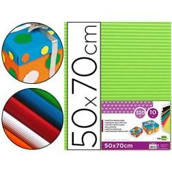 Toshiba HD CANVIO...
