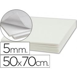 iggual PC SFF PSIPC348...