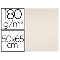 Sony WF-XB700 Auriculares...