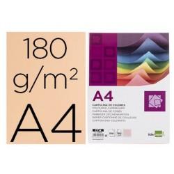 CALC CASIO FX-CG50...