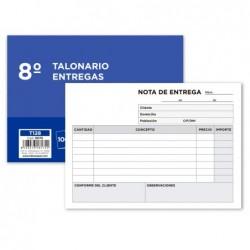 Canon Impresora Pixma...