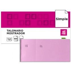 CALC CASIO FX-9750GII...