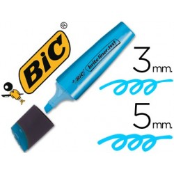 ROT BIC BRITE LINER TEXT...