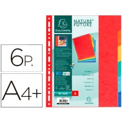 SEP EXACO CART 6 SEP A4+...