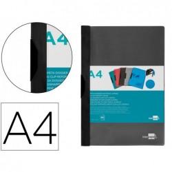 ROLLO SUMA EXACO TERMICO 57...
