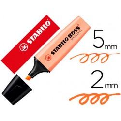 ROLLO SUMA EXACO TERMICO 44...