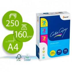 ROLLO SUMA EXACO TERMICO 80...