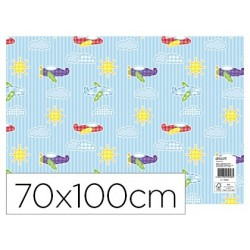 PAPEL FANT ANCOR INF 70 X...