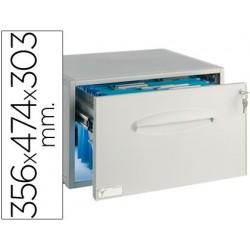 PAPEL QC FOTO IMPR A4 (210...