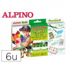 PORTAMONEDAS PLASTICO EURO...