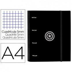 DETECTOR QC BILLETES EURO...