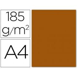 XIAOMI Mi Compact Bluetooth...