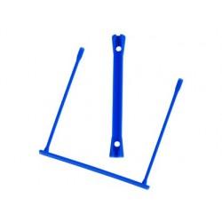 CINTA ADH SCOTCH-MAGIC 33...