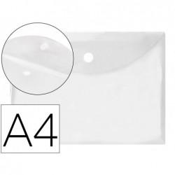 BLOC DIB BASIK A4+ ESP 23 X...
