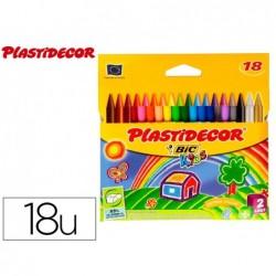 CART GUARRO 50X65 CONTENIDO...