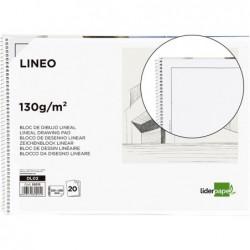 CART GUARRO MALVA 50X65 CM...