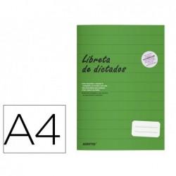 JUEGOS MESA FALOMIR -100...