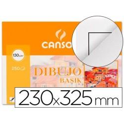 BLOC MUSICA Y OXF A4 (210 X...