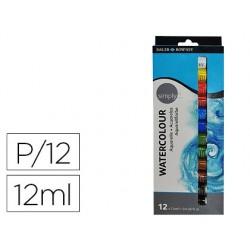 PLANTILLA PLAST MAPA ESPANA...