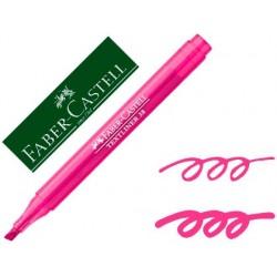 CINTA FANT 10 MT X 31 MM BL