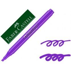 CINTA FANT 10 MT X 31 MM ORO