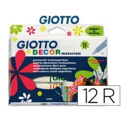 CINTA FANT 10 MT X 31 MM ROJ