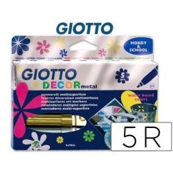 CINTA FANT 10 MT X 31 MM VERD