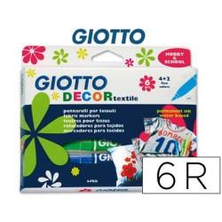 CINTA FANT 10 MT X 31 MM...