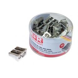 BLOC EXAMENES LP HORIZ F 40...