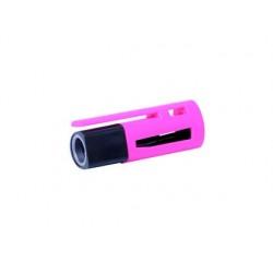 PLAST BURBUJA LP 1.20X150M