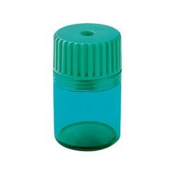 PLAST BURBUJA LP 0.40X150M